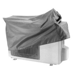 Elettrocasa - Copertima copri condizionatore CO6