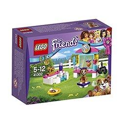 LEGO - 41302 - COCCOLE PER CUCCIOLI
