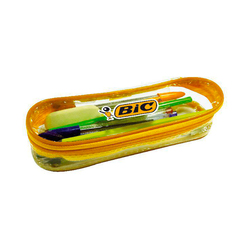 BIC - KIT ASTUCCIO 12PZ