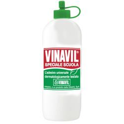 VINAVIL - Vinavil speciale scuola 250gr.
