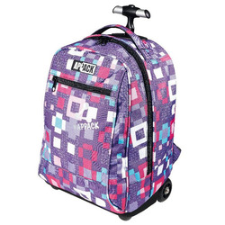 APPACK - Trolley Appack Speciale - Femmina