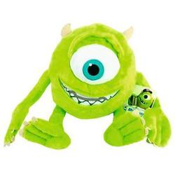 SPIN MASTER - Monster University - Mike