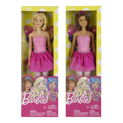 MATTEL - Barbie Fairy (Assortito)