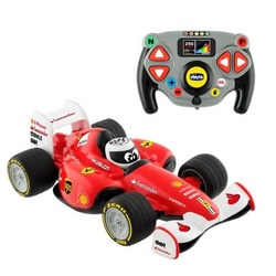 CHICCO - Ferrari Radiocomandata