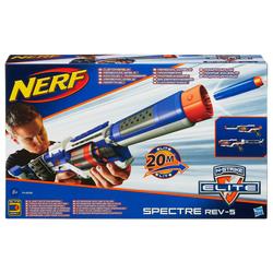 HASBRO - Nerf Spectre Elite