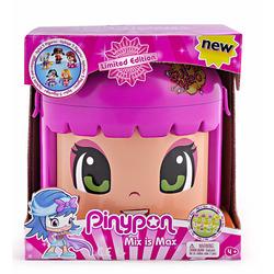 FAMOSA - Pinypon - Bucket fantasy M is M