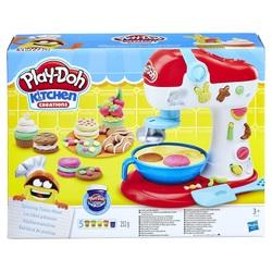 HASBRO - Play-Doh - Mixer di Dolcetti