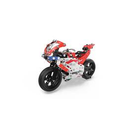 SPIN MASTER - Meccano Ducati Desmosedici Gp