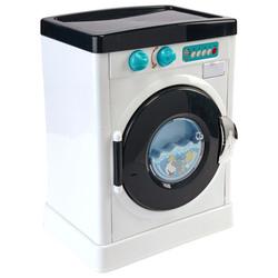 La mia lavatrice