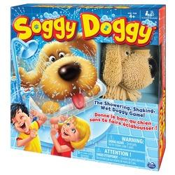 SPIN MASTER - Editrice Giochi - Soggy Doggy