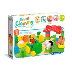 CLEMENTONI - Happy Farm