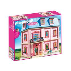 PLAYMOBIL - Casa Romantica Delle Bambole