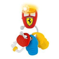CHICCO - Chiavi elettroniche Ferrari