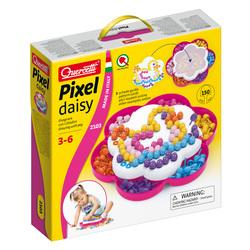 QUERCETTI & C. SPA - Pixel Daisy