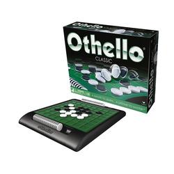 SPIN MASTER - Othello