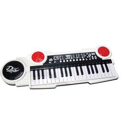 Tastiera MP3 Dj 37 Tasti