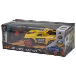 INTERNATIONAL - Mini Buggy Racer Radiocomandati (Assortito)