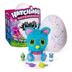 Hatchimals (Assortito)