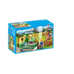 PLAYMOBIL - Residenza Dei Gatti
