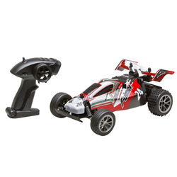 RE.EL TOYS - Fulmine 1:16 - Buggy RC 2.4GHz