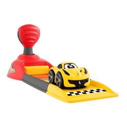 CHICCO - Lanciatore Scuderia Ferrari