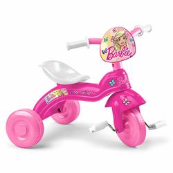 GRANDI GIOCHI - Triciclo Di Barbie