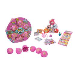 GIOCHI PREZIOSI - Pikmi Pops Mega Pack