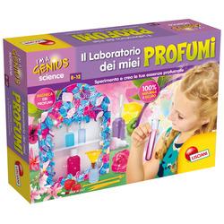 LISCIANI - I'm a Genius Laboratorio Dei Miei Profumi