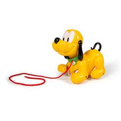 CLEMENTONI - Pluto Trainabile