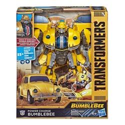 HASBRO - Transformers - Bumblebee Powercore