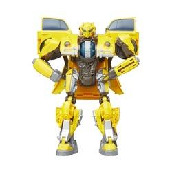 Transformers - Bumblebee Powercore