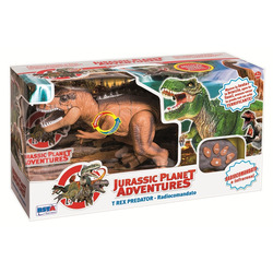 RSTOYS - T-Rex Predator Radiocomandato
