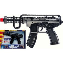 VILLA - Scorpion - Pistola 8 colpi