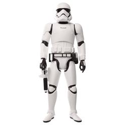 Star Wars VIII- Big Figure First Order Stormtrooper 50Cm