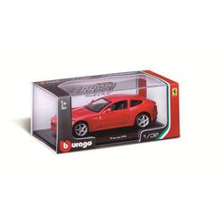 BBURAGO - Collezione Ferrari R&P 1:32 (Assortito)
