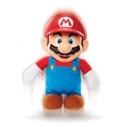 Nintendo - Jumping Mario