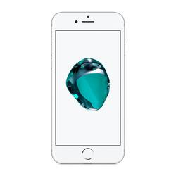 """Apple - iPhone iPhone 7, 11,9 cm (4.7""""), 2 GB, 32 GB, 12 MP, iOS 10, Argento"""