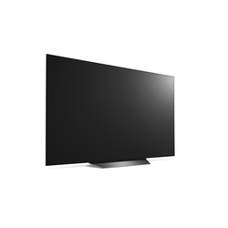 LG - Smart TV OLED 65'' UHD OLED65B8PLA