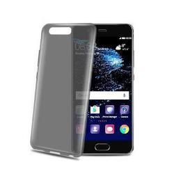 "Celly - GELSKIN644BK, Cover, Huawei, Huawei P10, 13,2 cm (5.2""), Grigio"