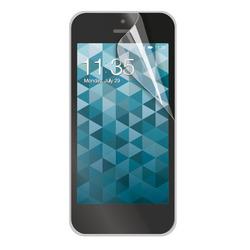 """Qilive - Protezione per schermo antiriflesso 6"""" 2pz"""
