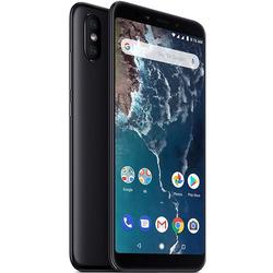 Xiaomi - Mi A264Gb Black