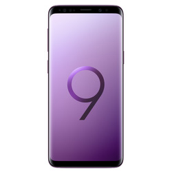 TIM - Samsung Galaxy S9 Lilac Purple Tim