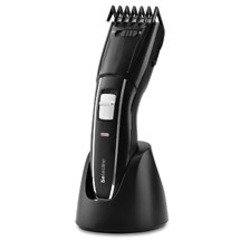 SELECLINE - SELECLINE HAIR AND BEARD TRIMMER RECHARGEABLE