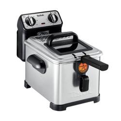 Tefal - Filtra Pro Filtra Pro 3L, Friggitrice, 3 L, 1,2 kg, 3 L, 150 °C, 190 °C