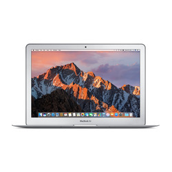 "Apple - MacBook Air, Intel® Core™ i5 di quinta generazione, 1,8 GHz, 33,8 cm (13.3""), 1440 x 900 Pixel, 8 GB, 128 GB"