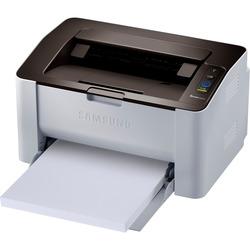HP - Xpress SL-M2026, Laser, 1200 x 1200 DPI, A4, 150 fogli, 20 ppm, Stampa fronte/retro