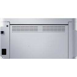 Stampante Laser - Xpress SL-M2026