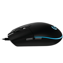 MOUSE GAMING G203