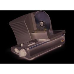 ALA 2000 - Affettatrice - SL520SILVER