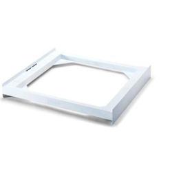 Meliconi - Kit Sovrapposizione Asciugatrice 656100